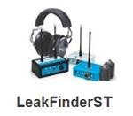 LeakFinderST